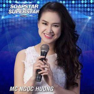 mc-ngoc-huong-gan-bo-voi-natural-queen-la-quyet-dinh-dung-dan-1