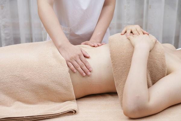 Lựa chọn dịch vụ chăm sóc sau sinh an toàn, đảm bảo chất lượng