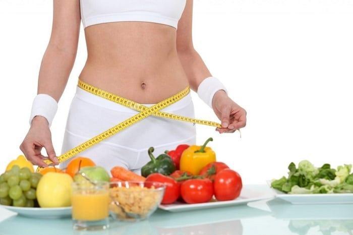 Mẹ cần nắm rõ những kiến thức xây dựng thực đơn sau sinh mổ để quá trình giảm cân diễn ra nhanh chóng