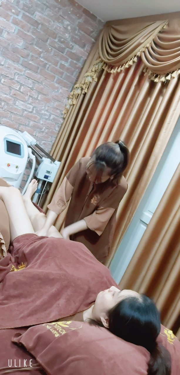 massage-sau-sinh-1