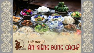 an-kieng-dung-cach-1