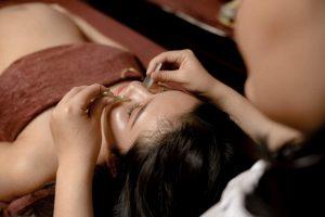 Cần có giải pháp ngừa nám khi mang thai để bảo vệ làn da
