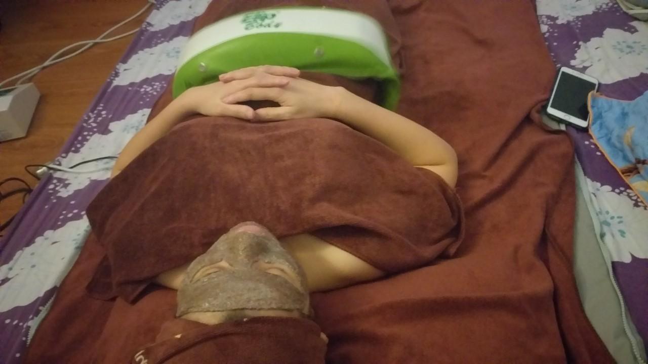 Chăm sóc mẹ sau sinh đúng cách để giữ sức khỏe và nhan sắc