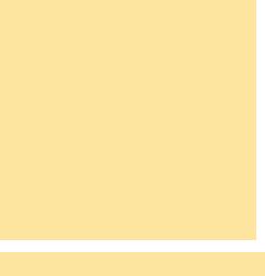 NatuQueens